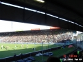 ADO - Feyenoord 2-0 19-12-2004 (51).jpg