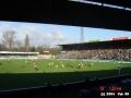 ADO - Feyenoord 2-0 19-12-2004 (52).jpg