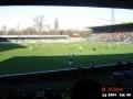 ADO - Feyenoord 2-0 19-12-2004 (53).jpg