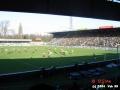 ADO - Feyenoord 2-0 19-12-2004 (55).jpg