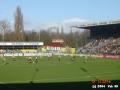 ADO - Feyenoord 2-0 19-12-2004 (56).jpg