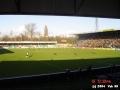 ADO - Feyenoord 2-0 19-12-2004 (57).jpg