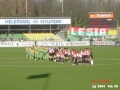 ADO - Feyenoord 2-0 19-12-2004 (61).jpg