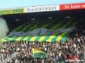 ADO - Feyenoord 2-0 19-12-2004 (62).jpg