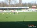 ADO - Feyenoord 2-0 19-12-2004 (64).jpg