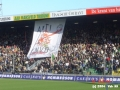ADO - Feyenoord 2-0 19-12-2004 (65).jpg
