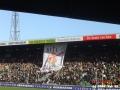 ADO - Feyenoord 2-0 19-12-2004 (66).jpg