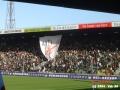 ADO - Feyenoord 2-0 19-12-2004 (67).jpg