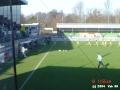 ADO - Feyenoord 2-0 19-12-2004 (76).jpg