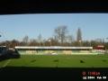 ADO - Feyenoord 2-0 19-12-2004 (78).jpg