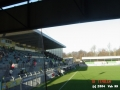 ADO - Feyenoord 2-0 19-12-2004 (79).jpg
