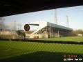 ADO - Feyenoord 2-0 19-12-2004 (86).jpg