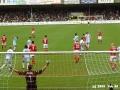 AZ - Feyenoord 4-1 31-10-2004 (1).JPG