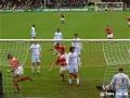 AZ - Feyenoord 4-1 31-10-2004 (11).JPG