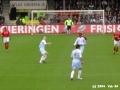 AZ - Feyenoord 4-1 31-10-2004 (12).JPG