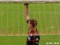 AZ - Feyenoord 4-1 31-10-2004 (13).JPG
