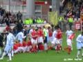 AZ - Feyenoord 4-1 31-10-2004 (14).JPG