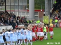 AZ - Feyenoord 4-1 31-10-2004 (15).JPG