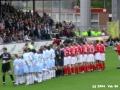 AZ - Feyenoord 4-1 31-10-2004 (16).JPG