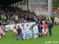 AZ - Feyenoord 4-1 31-10-2004 (17).JPG