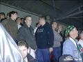 AZ - Feyenoord 4-1 31-10-2004 (18).JPG