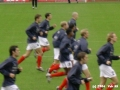 AZ - Feyenoord 4-1 31-10-2004 (19).JPG