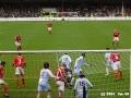 AZ - Feyenoord 4-1 31-10-2004 (2).JPG