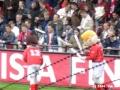 AZ - Feyenoord 4-1 31-10-2004 (20).JPG