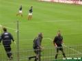 AZ - Feyenoord 4-1 31-10-2004 (21).JPG