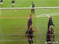 AZ - Feyenoord 4-1 31-10-2004 (22).JPG