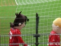 AZ - Feyenoord 4-1 31-10-2004 (23).JPG