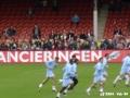 AZ - Feyenoord 4-1 31-10-2004 (24).JPG