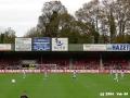 AZ - Feyenoord 4-1 31-10-2004 (25).JPG