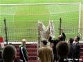 AZ - Feyenoord 4-1 31-10-2004 (26).JPG