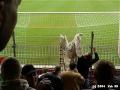 AZ - Feyenoord 4-1 31-10-2004 (27).JPG