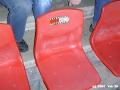 AZ - Feyenoord 4-1 31-10-2004 (28).JPG