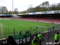 AZ - Feyenoord 4-1 31-10-2004 (29).JPG