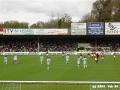 AZ - Feyenoord 4-1 31-10-2004 (3).JPG