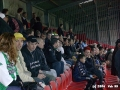 AZ - Feyenoord 4-1 31-10-2004 (30).JPG