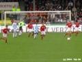 AZ - Feyenoord 4-1 31-10-2004 (4).JPG