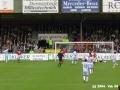 AZ - Feyenoord 4-1 31-10-2004 (5).JPG