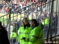 AZ - Feyenoord 4-1 31-10-2004 (51).JPG