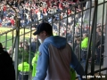 AZ - Feyenoord 4-1 31-10-2004 (52).JPG