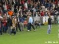 AZ - Feyenoord 4-1 31-10-2004 (53).JPG