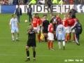 AZ - Feyenoord 4-1 31-10-2004 (55).JPG