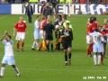 AZ - Feyenoord 4-1 31-10-2004 (56).JPG