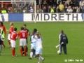 AZ - Feyenoord 4-1 31-10-2004 (57).JPG