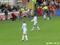 AZ - Feyenoord 4-1 31-10-2004 (58).JPG