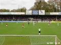 AZ - Feyenoord 4-1 31-10-2004 (59).JPG