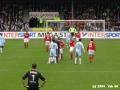 AZ - Feyenoord 4-1 31-10-2004 (6).JPG